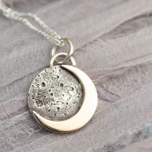Click to view Stacey Fay Designs Jewelry