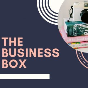 Click to visit The Business Box